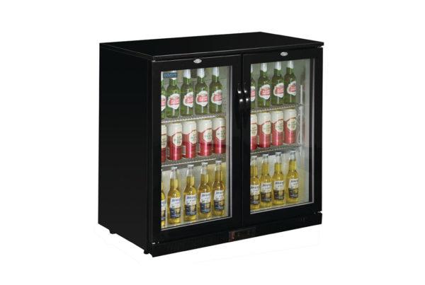 bar-cooler