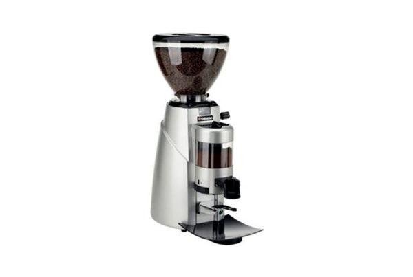 coffe-grinder-1