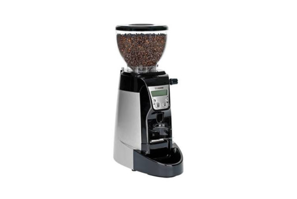 coffe-grinder-2