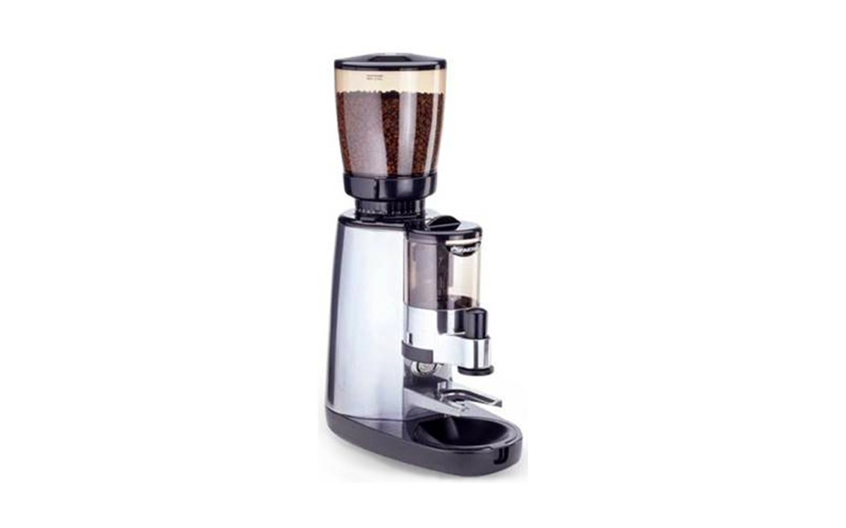coffe-grinder-3