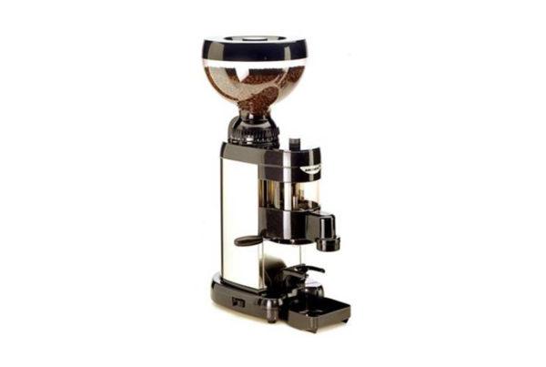 coffe-grinder-4