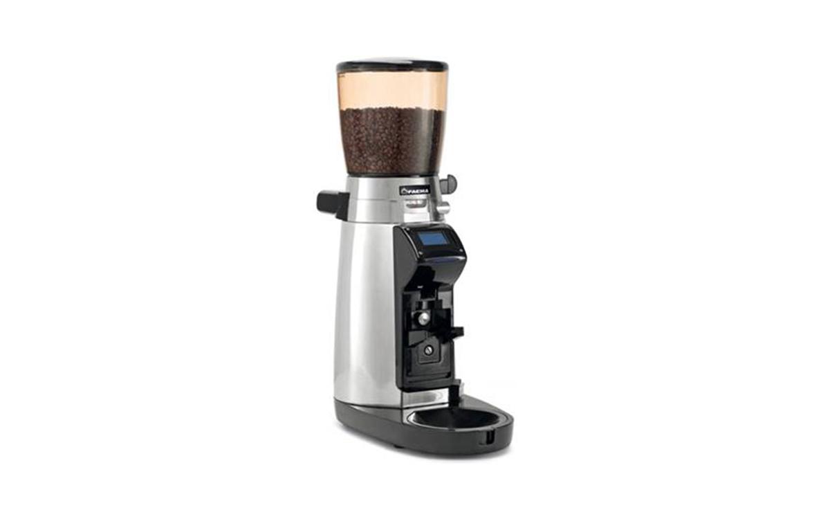 coffe-grinder-5