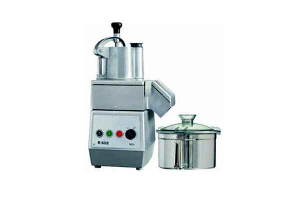 Cutter Mixer suppliers in dubai