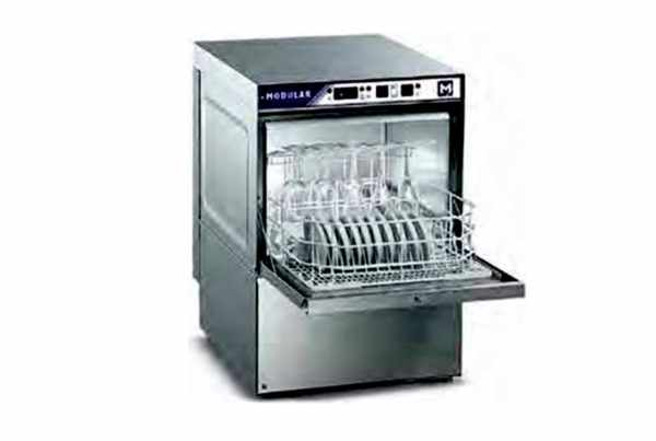 Dishwasher suppliers