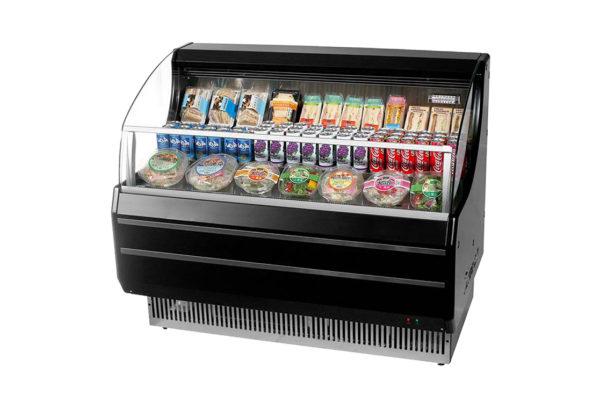display-referigerator-2