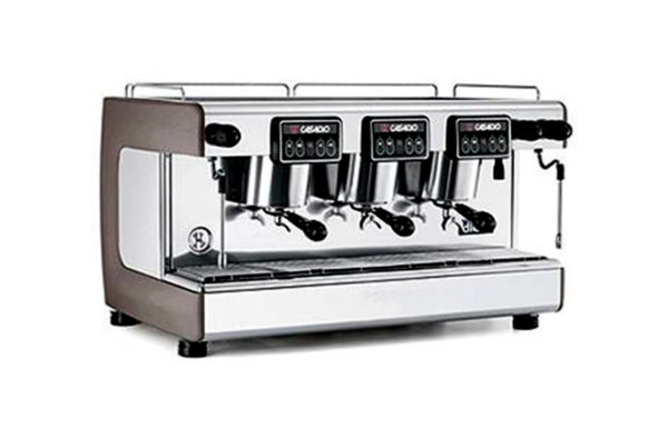 espresso-cappuccino-machine-automatic-4