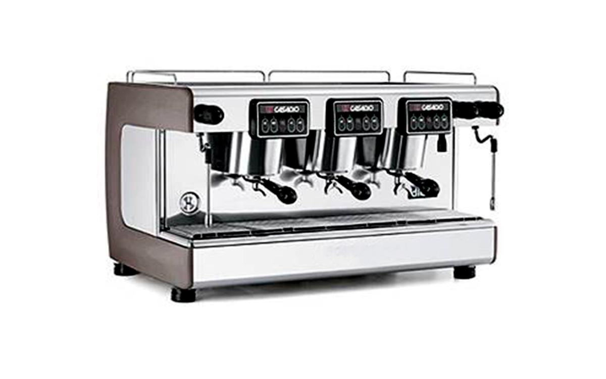espresso-cappuccino-machine-automatic-4