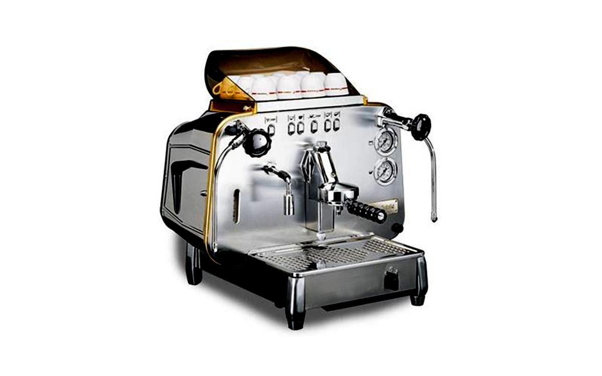 espresso-cappuccino-machine-automatic-6