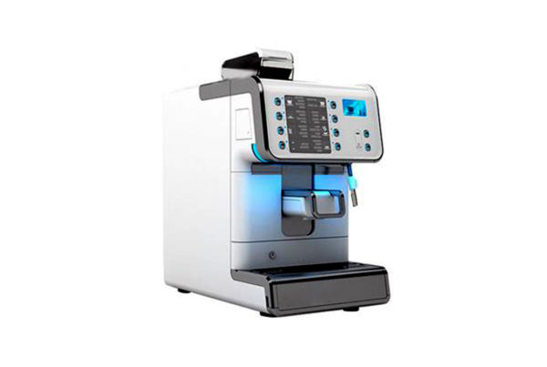 espresso-cappuccino-machine-automatic