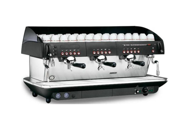 espresso-cappuccino-machine-automatic-7