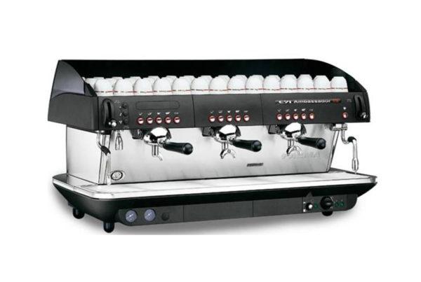 espresso-cappuccino-machine-automatic-7