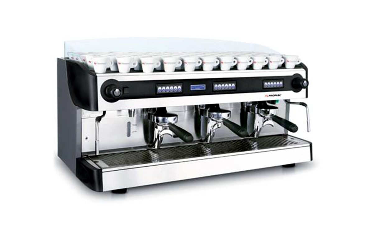espresso-cappuccino-machine-2