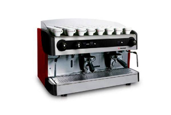 espresso-cappuccino-machine-3