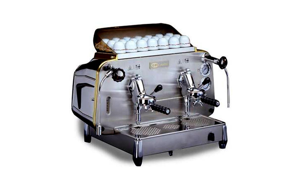 espresso-cappuccino-machine-5