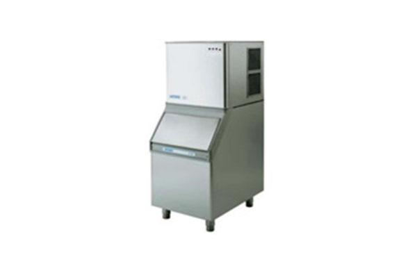 ice-maker-1