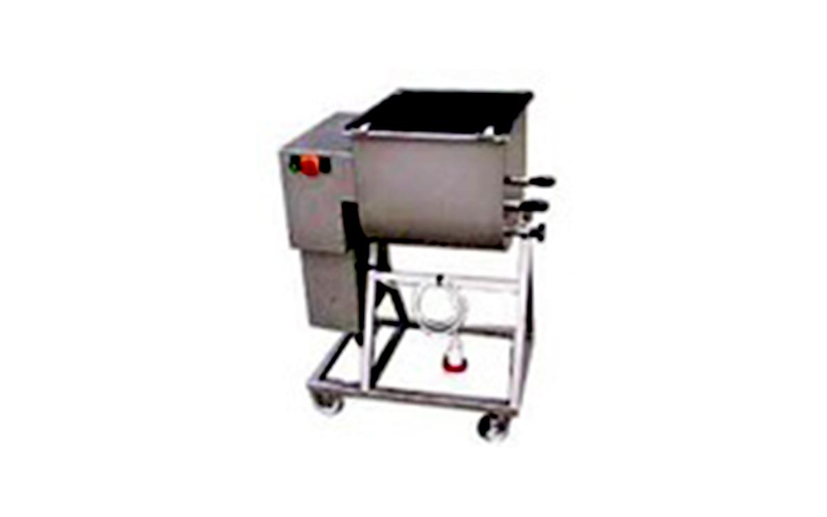 meat-mixer-2