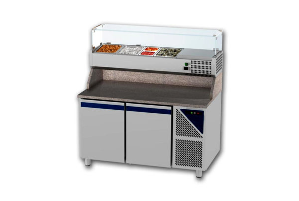 pizza-refrigerator