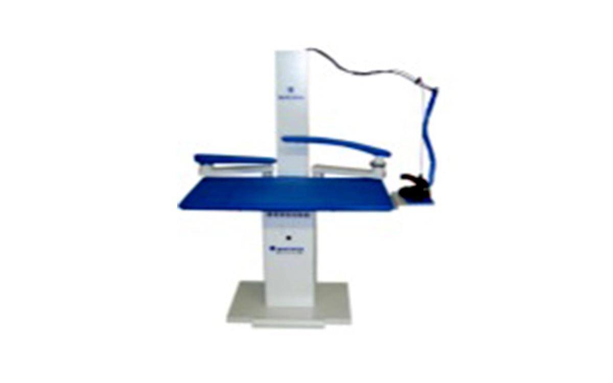 rectangular-ironing-table