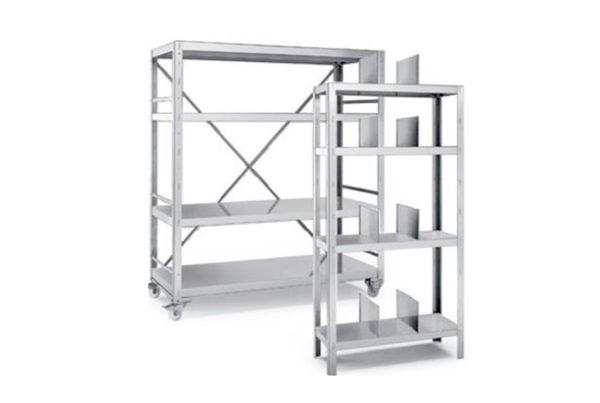 shelf-stand