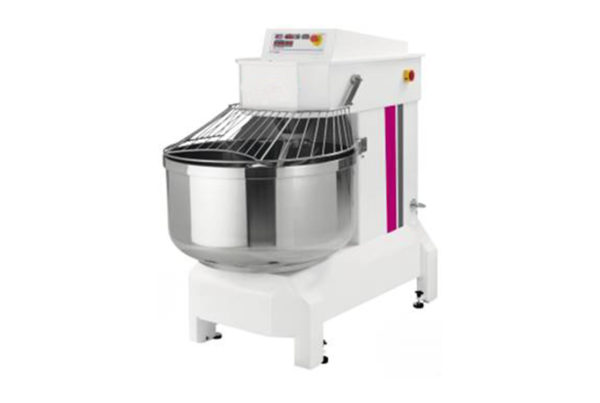 spiral-mixer-4