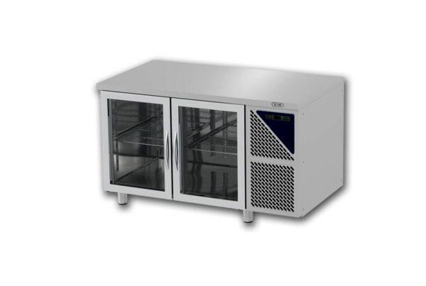 table-refrigerator-2