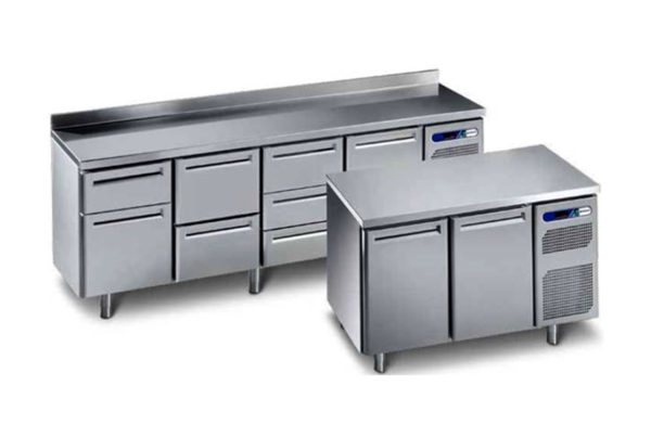 table-refrigerator