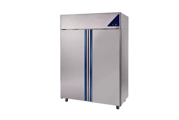 upright-referigerator-3