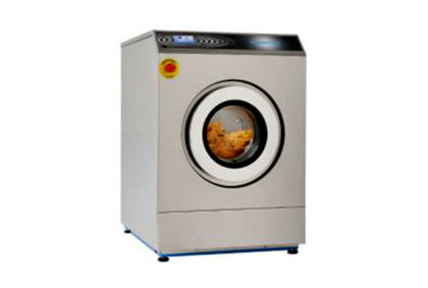washing-machine-2