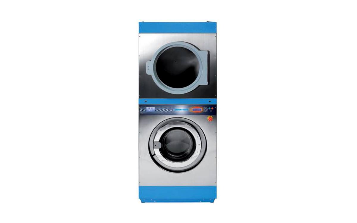 washing-machine-3