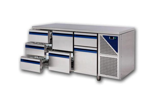 work-top-referigerator