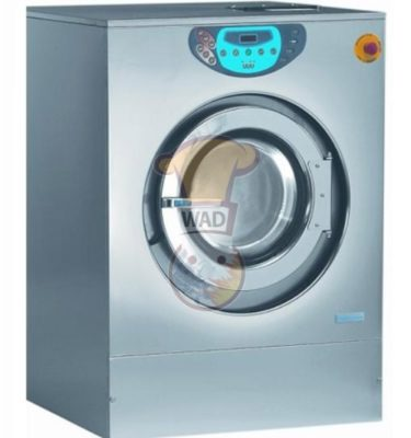 Washing machine (30 kg)