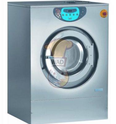 Washing machine (30 kg)