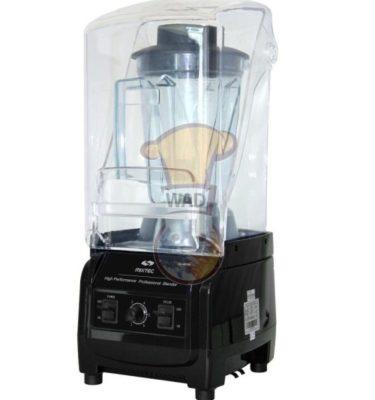 SJ-9669C Professional Blender Mixer (1.85 Ltr.)