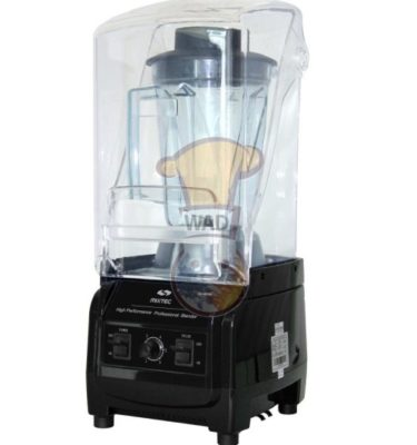 Blender mixer (cap: 1.85 ltr)