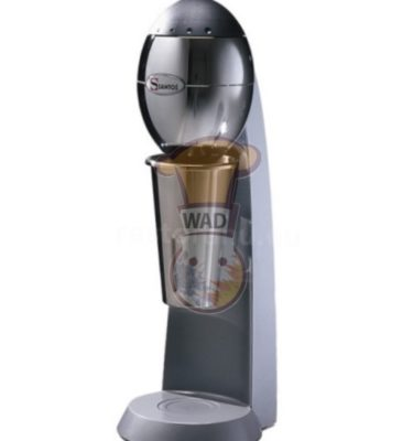 Milk shaker (0.675 liters)