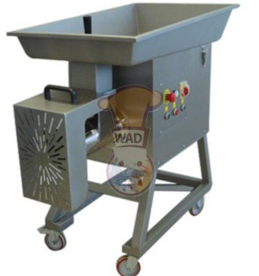 Meat mixer grinder