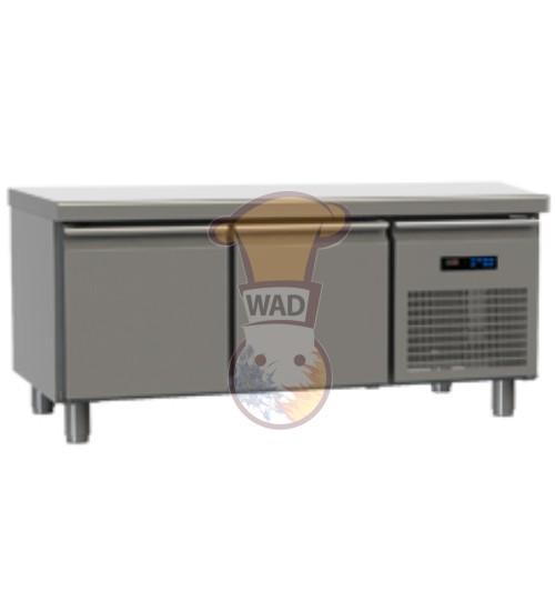 MK7-152 Work top refrigerator (330 Ltr.)