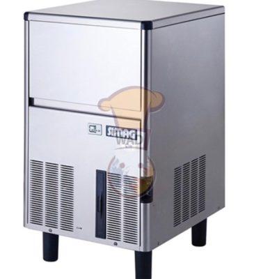 Simag Ice maker capacity 45 kg
