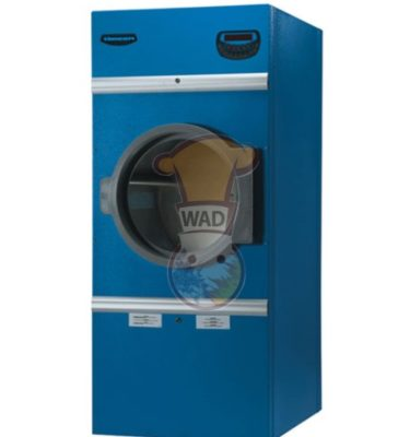 Tumble dryer (18 kg)