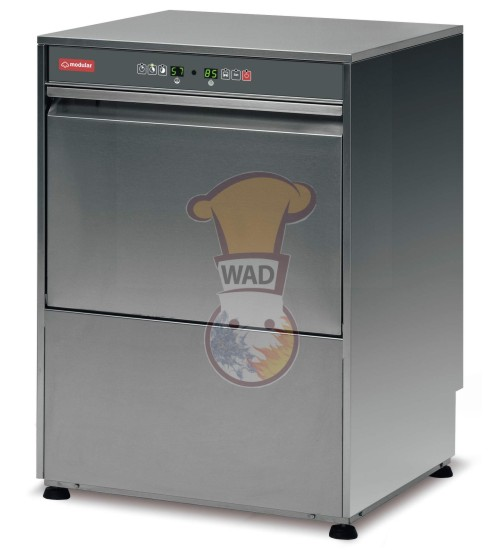 Dish washer (production: 40/20/30 baskets / hour)