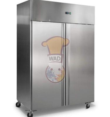 THL1410TN Upright refrigerator (1325 Ltr.)