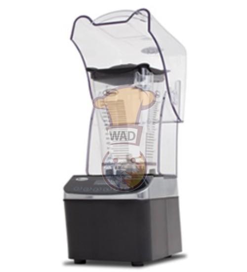 Blender mixer (jar cap: 2.4 liters)