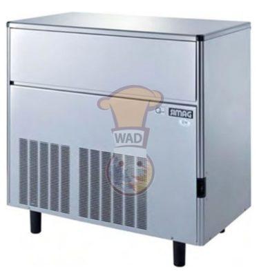 Simag Ice maker Capacity 171 kg