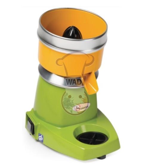 Citrus juicer (S:1500 rpm/min)