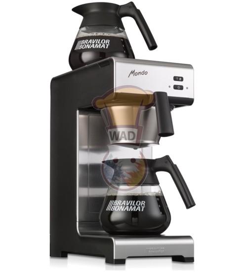 Coffee Maker (Mondo)