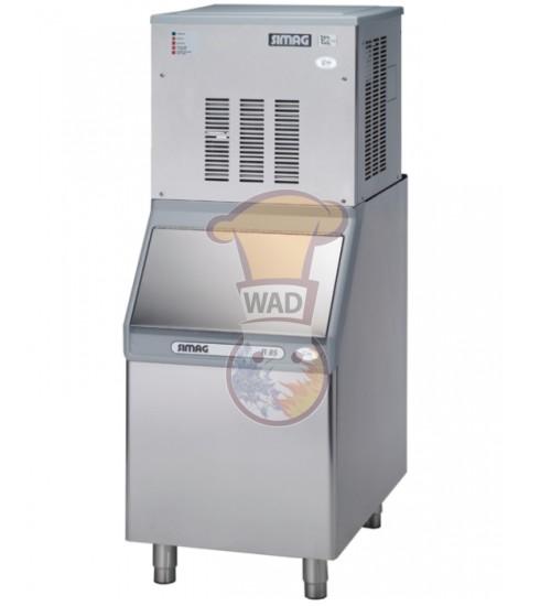 Simag Ice Flaker Capacity 600 kg
