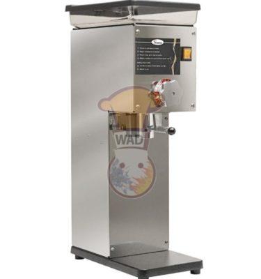 Coffee Grinder (capacity: 1.7 kg )