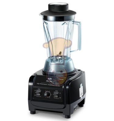 SJ-9669 Professional Blender Mixer (1.85 Ltr.)
