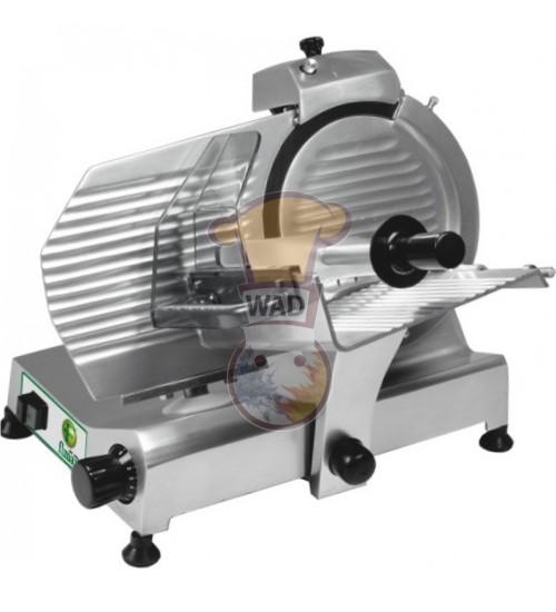 H/250 Fimar Meat Slicer