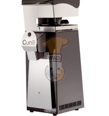 Coffee Grinder (HAWAI INOX)